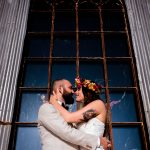 bruidsfotografie trouwfotograaf interview