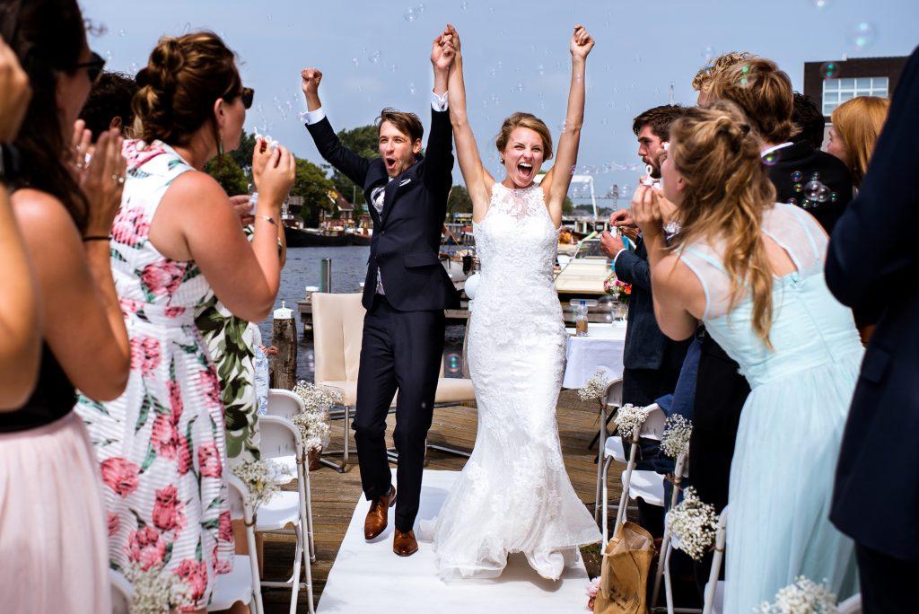 bruidsfotografie fotograaf linda bouritius
