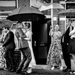 trouwfotografie bruidsfotograaf