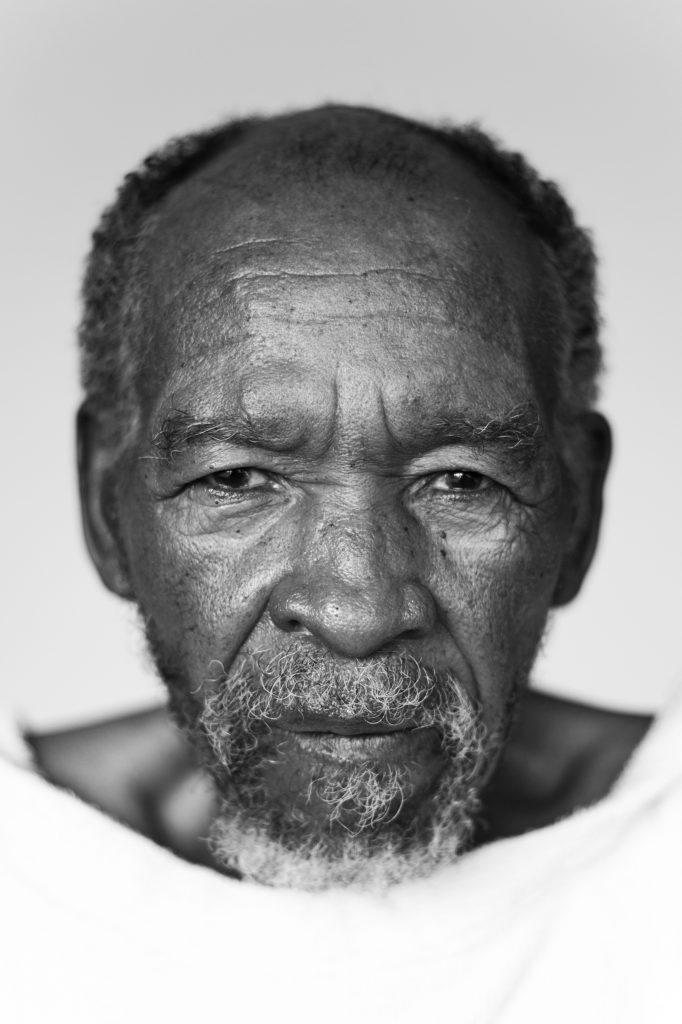 durban, zuid-afrika, aids-kliniek, fotografie, portret, fotograaf in the picture