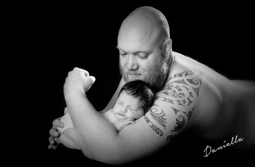 newborn fotografie, fotograaf in the picture, d-eye photography, vergelijk canvas