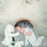 newborn shoot, baby fotografie, d-eye photography, fotograaf in the picture, fotografie