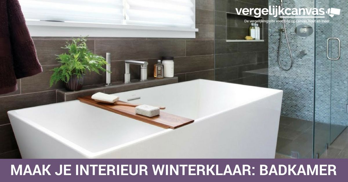 Levertijd Badkamer. Top Badkamer En Verzorging Voor De Leukste ...