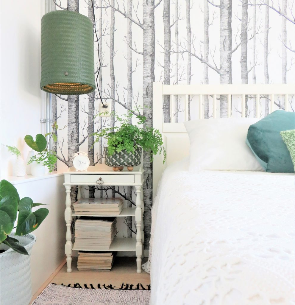 slaapkamer siefs home