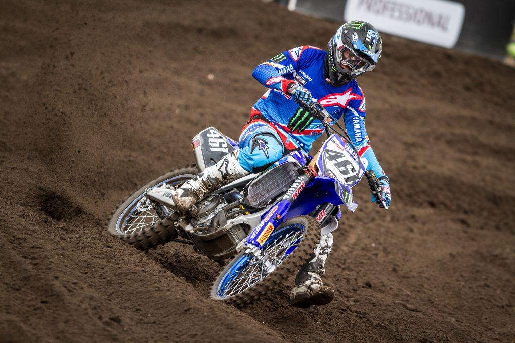 motorcross sportfotografie tips