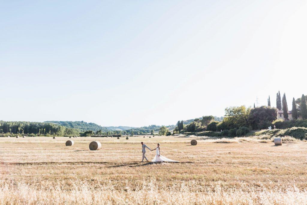 Nienke van Denderen Bruidsfotografie