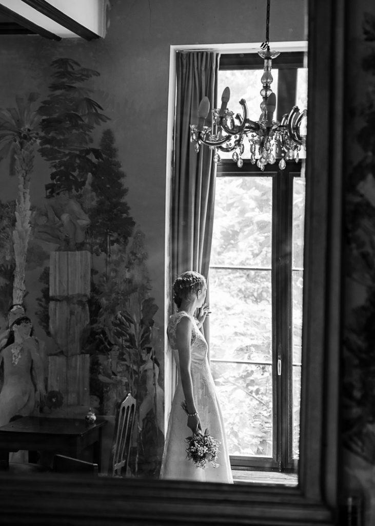 Gonnie van Roij Bruidsfotografie