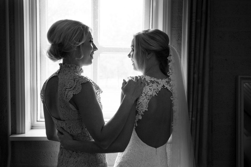 Bruidsfotografie Inge Pieck Fotografie