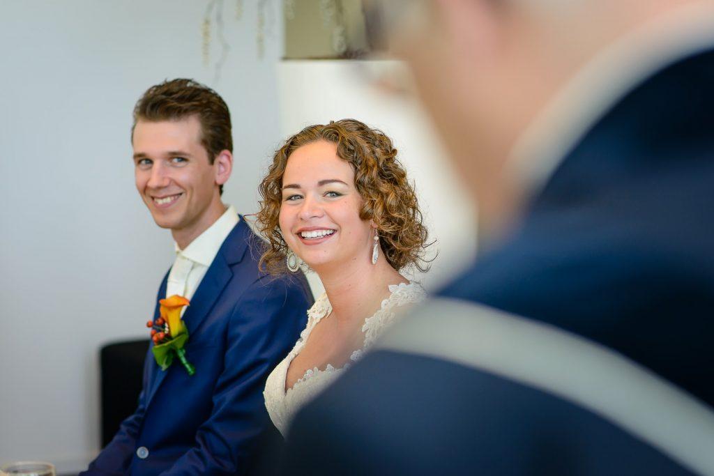Bruidsfotograaf Sandy Peters
