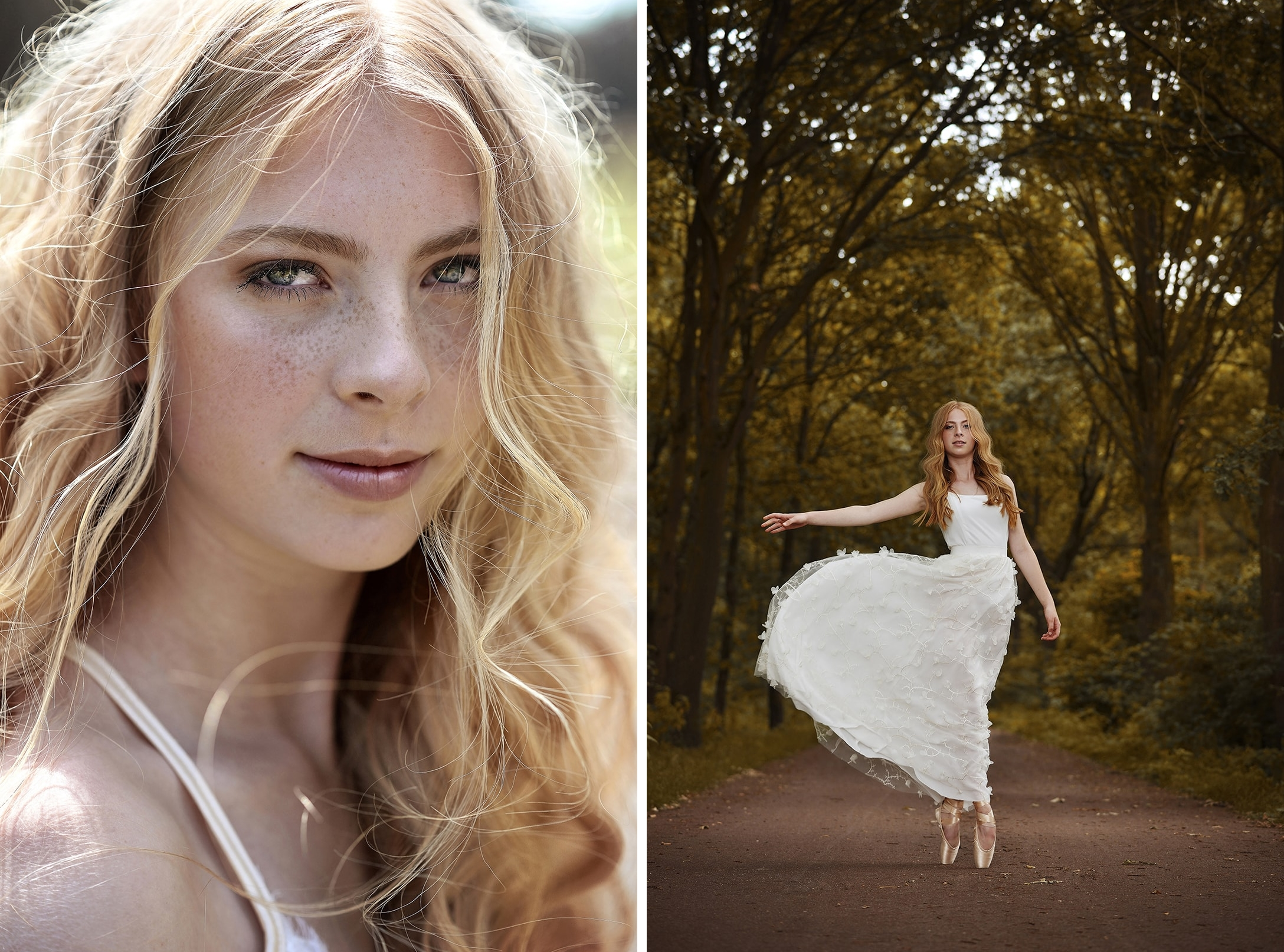 Ilona Teunissen fotografie